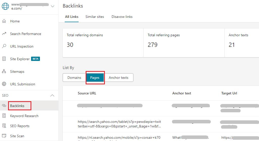 1616048819 290 Como enviar su sitio web a Bing Webmaster Tools
