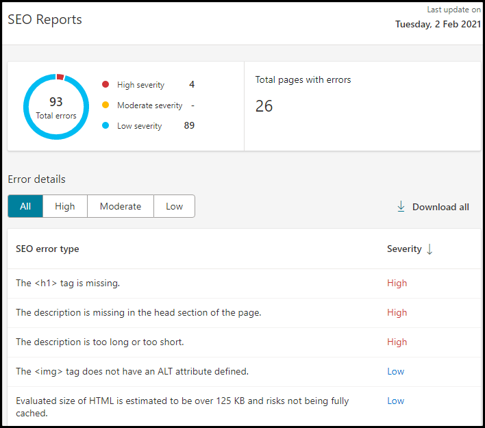 1616048819 327 Como enviar su sitio web a Bing Webmaster Tools