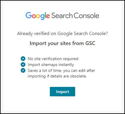1616048819 849 Como enviar su sitio web a Bing Webmaster Tools