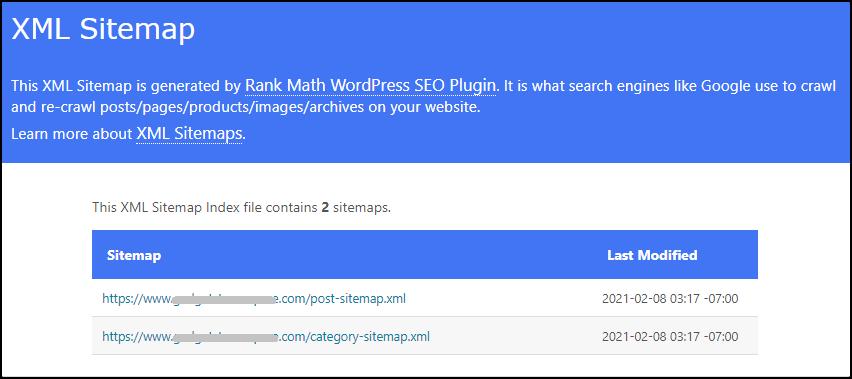 1616048820 386 Como enviar su sitio web a Bing Webmaster Tools