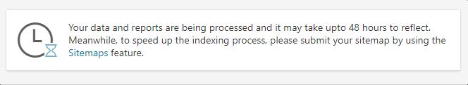 1616048820 969 Como enviar su sitio web a Bing Webmaster Tools